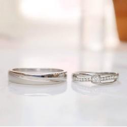 Wedding Ring CS - 23