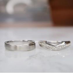 Wedding Ring CS - 28