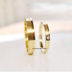 Wedding Ring DS - 06
