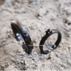 Wedding Ring RS - 01