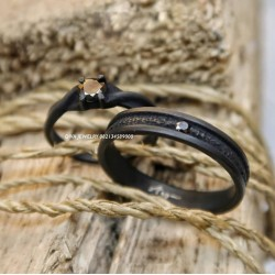 Wedding Ring RS - 05