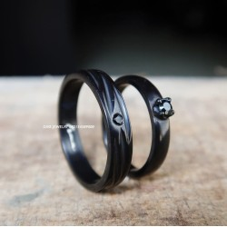 Wedding Ring RS - 06