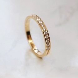 Wedding Ring SSW - 01