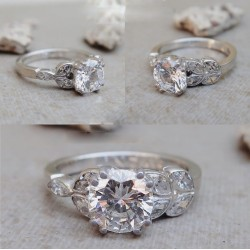 Wedding Ring SSW - 05