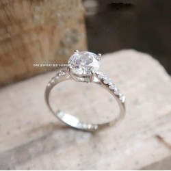 Wedding Ring SSW - 11