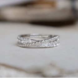 Wedding Ring SSW - 12